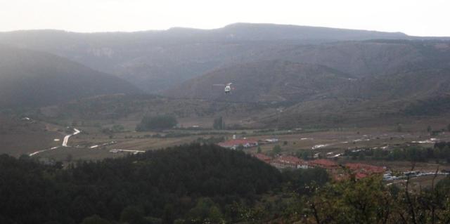 9-etapa-vuelta-2014-valdelinares (6)