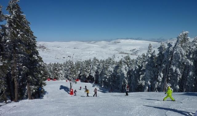 esqui-travesía-valdelinares-2015 (31)