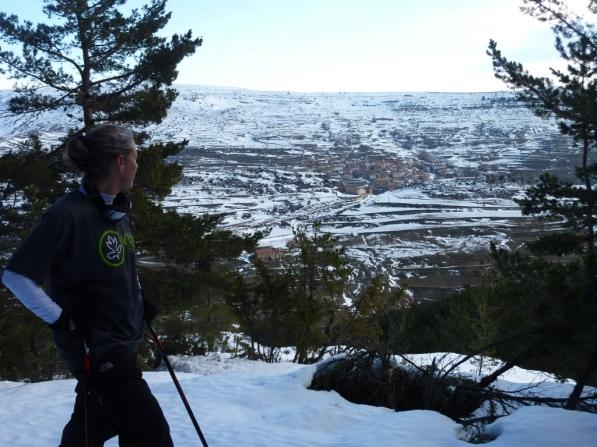 esqui-travesía-valdelinares (7)