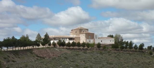 Castillo-Peñas-Negras-Mora-Toledo (2)